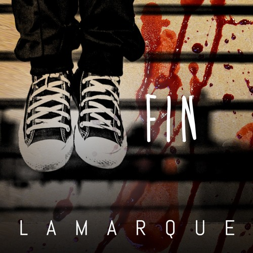 Lamarque's avatar