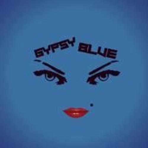 Gypsy Blue's avatar