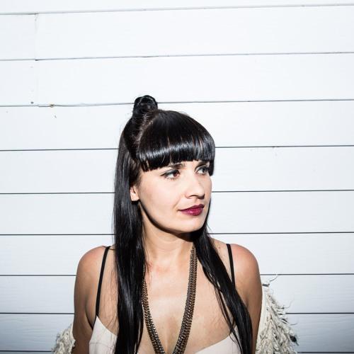frenchpressmusic's avatar