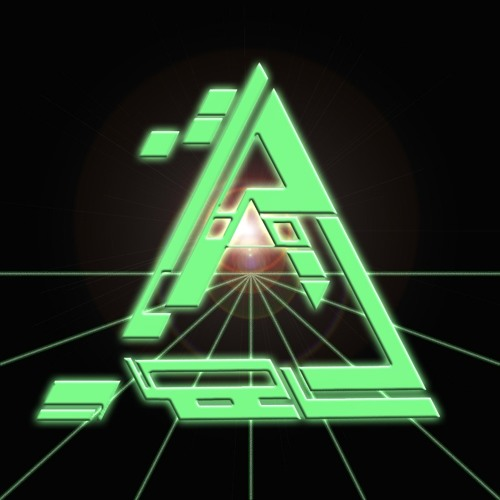 Archo-Logic's avatar