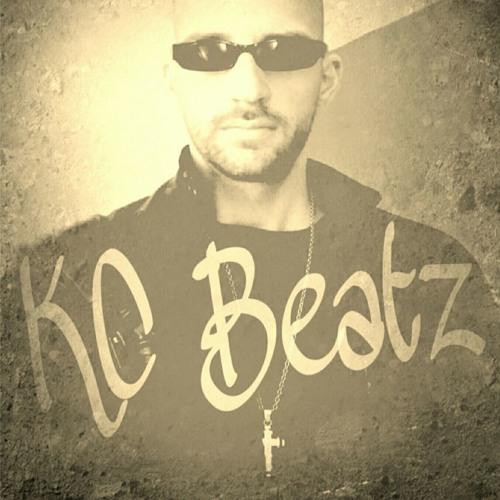 KC Beatz's avatar