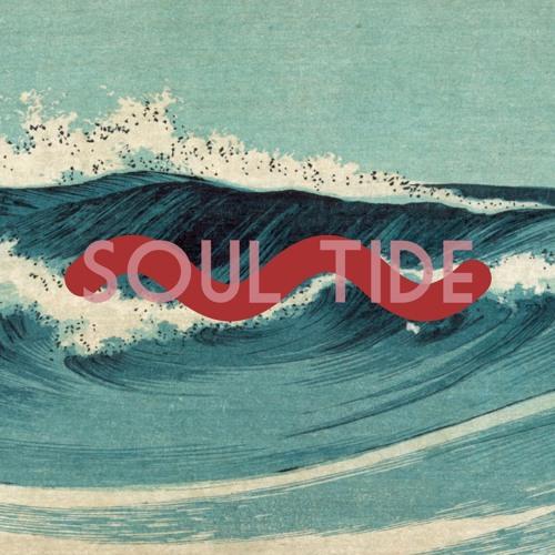 Soul Tide's avatar