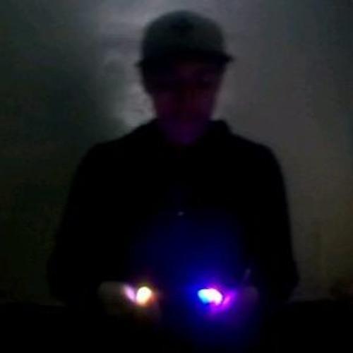 Ramiro Celedon's avatar