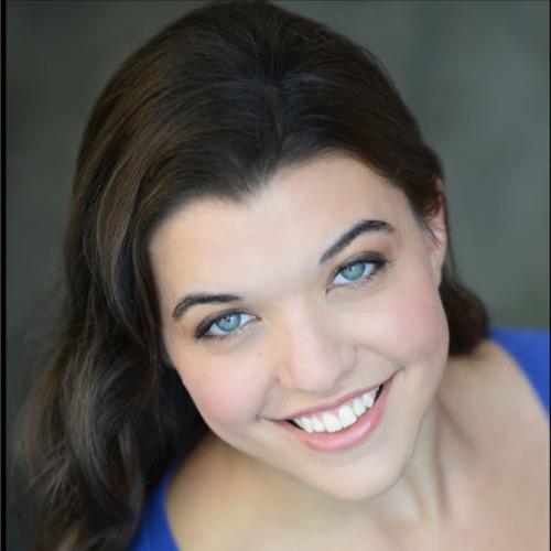 Rachael Lipson's avatar