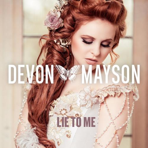 DevonMayson's avatar