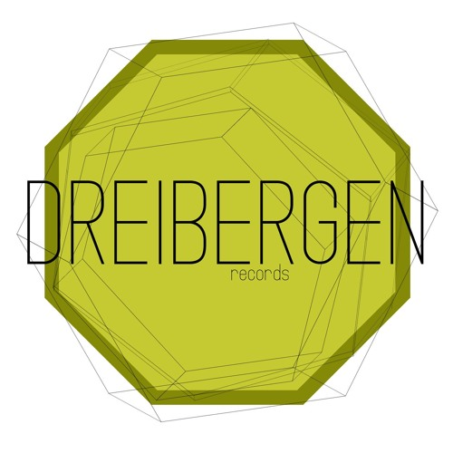 3bergen Recordings's avatar