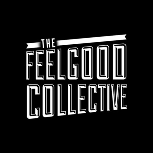 The FEELGOOD Collective's avatar
