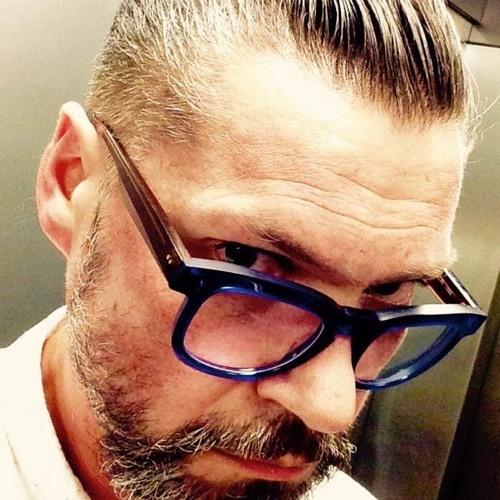 Rob Hillfield's avatar