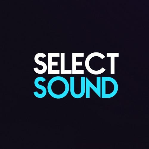 Select Sound's avatar