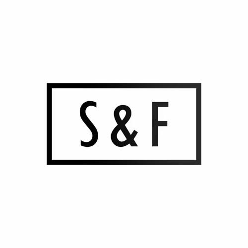 Sky & Fey Music's avatar