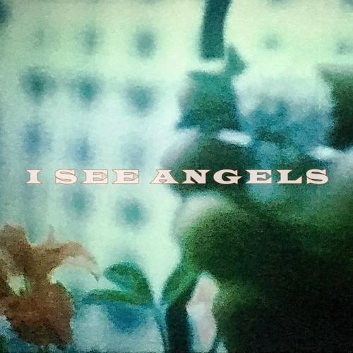 ISEEANGELS's avatar