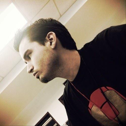 Bruno Gaulton's avatar