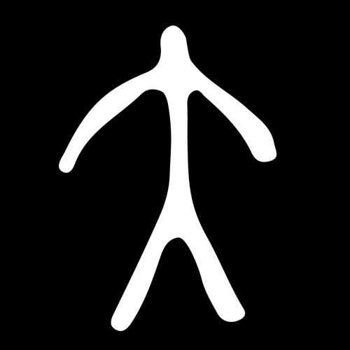 Homeless's avatar