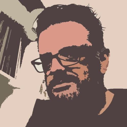 mastamovement's avatar