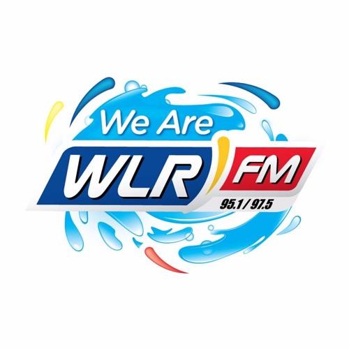 WLR's avatar