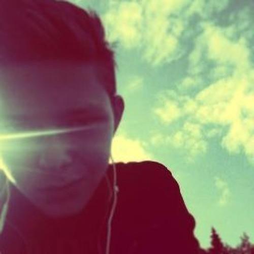 Dominik Hellweg's avatar