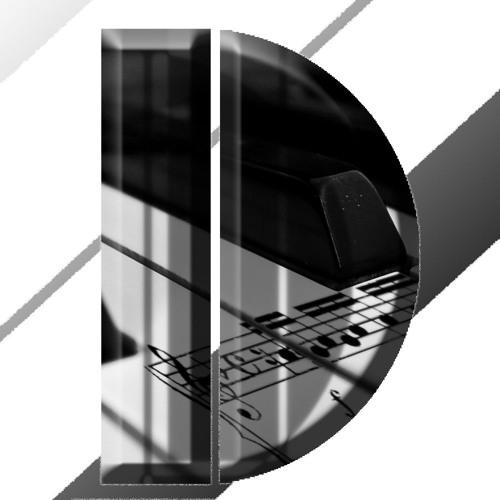Dub Strategy's avatar