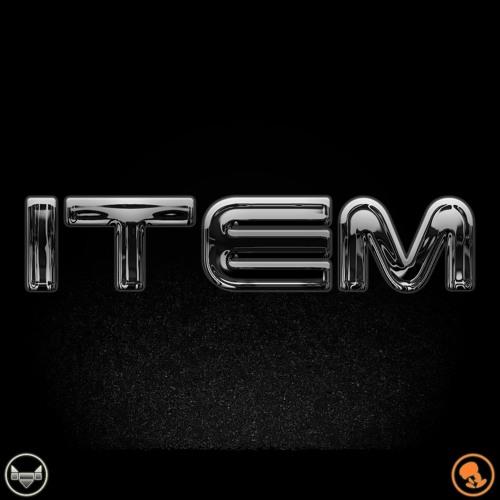 Item's avatar