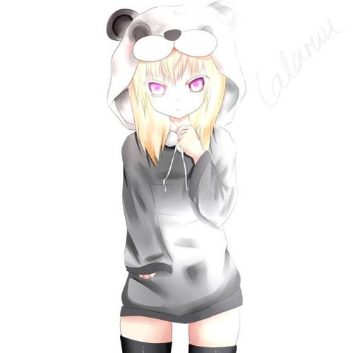 Victoria Laussat's avatar