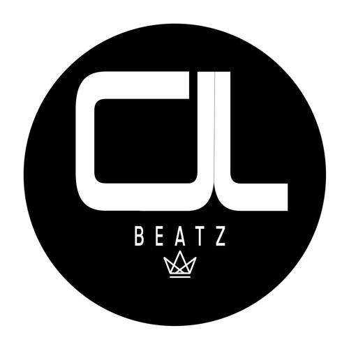 CJJBeatz's avatar