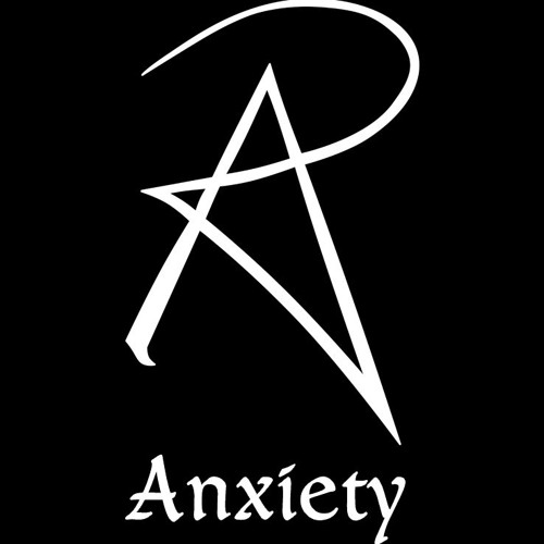 Anxiety Band Cahul's avatar