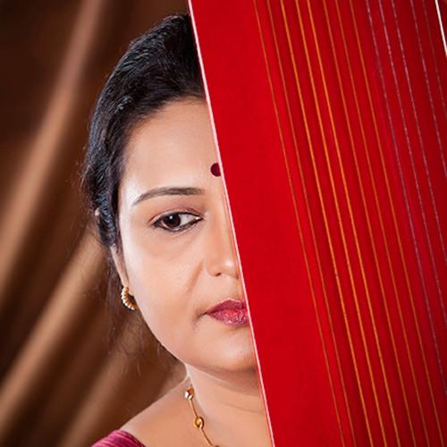 Shruti Jauhari's avatar