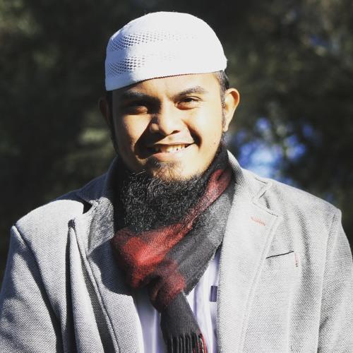 Nuruddin Al Indunissy's avatar