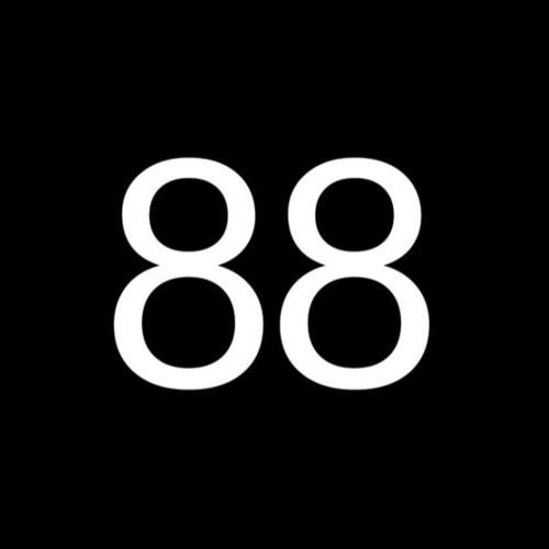 Club88oficial's avatar