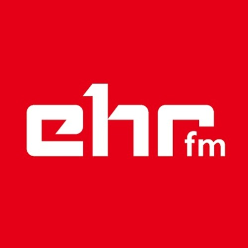 EuropeanHitRadio's avatar