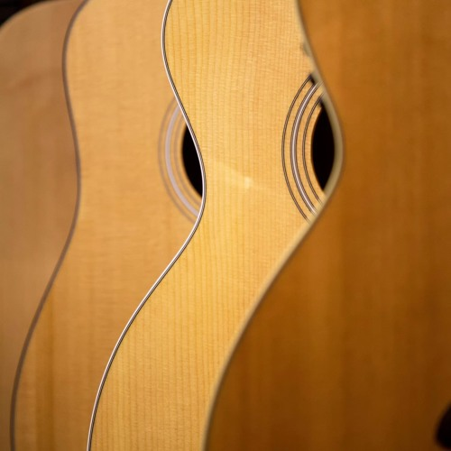 A Happy Acoustic Instrumental Music By Guitar Instrumentals