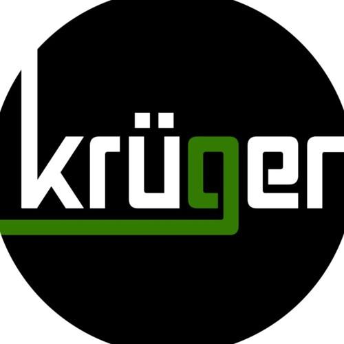 Krüger's avatar