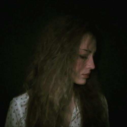 Blandine Richard's avatar