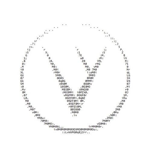 vyjl's avatar
