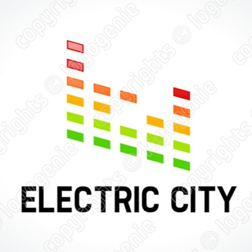 Electric City's avatar