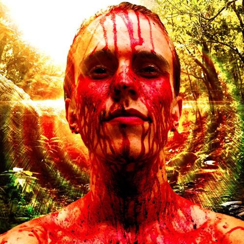 Ayahuoskar's avatar