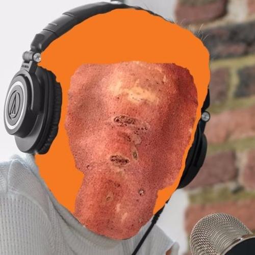 callum mcintosh's avatar