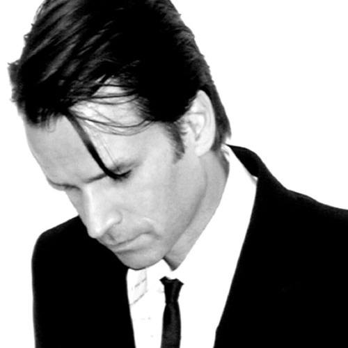 Ralf Hildenbeutel's avatar