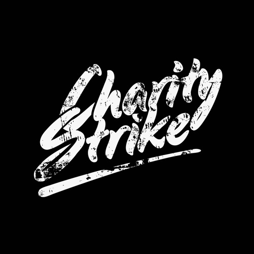 Charity Strike's avatar