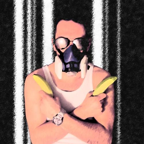 Keg's avatar