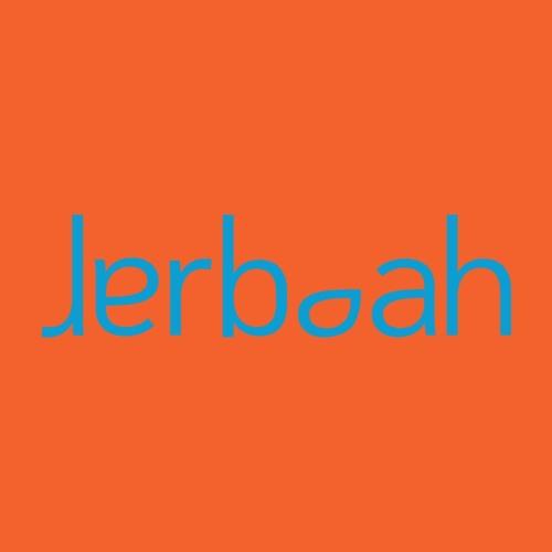 Jerboah's avatar
