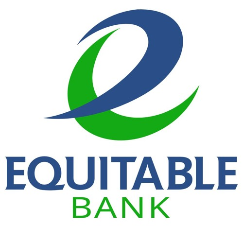 Equitable Bank's avatar