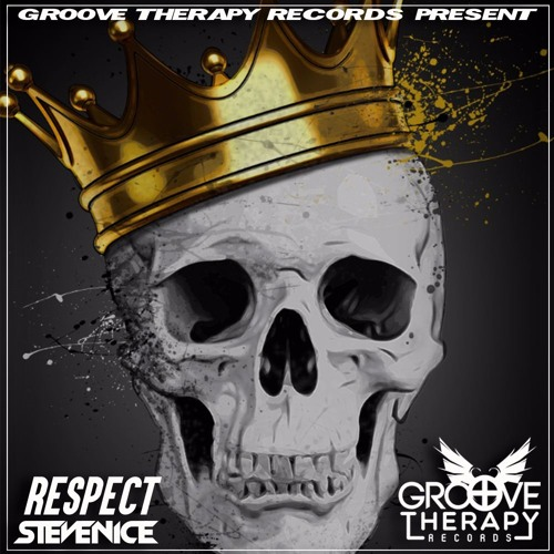 Groove Therapy Records's avatar