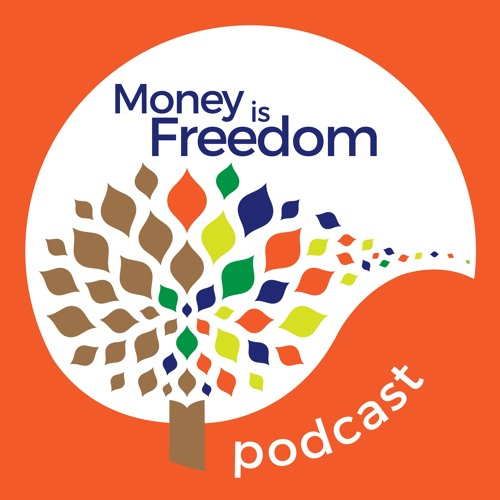 Money is Freedom's avatar