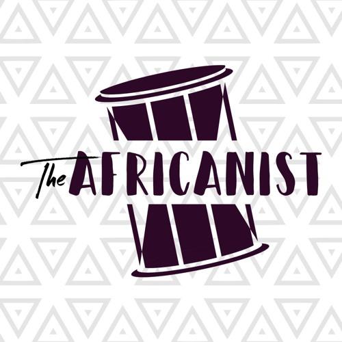 The Africanist's avatar