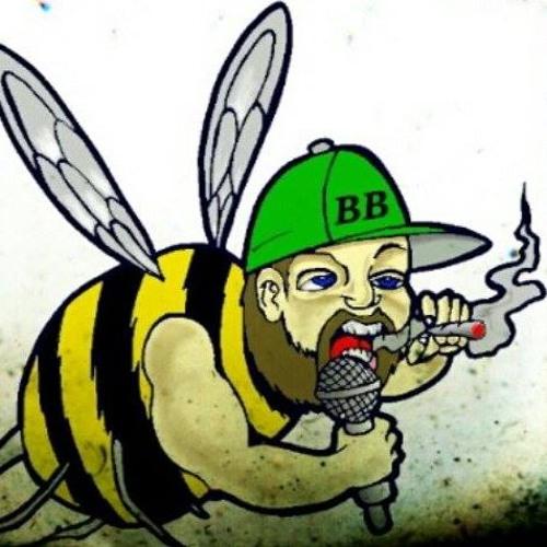 BiG BuZZ's avatar