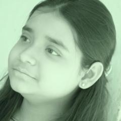 Neha Chandra