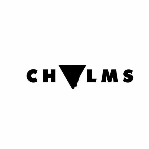 C H A L M S       J A M's avatar