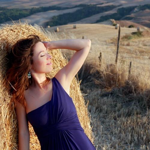 Diana Di Mauro's avatar