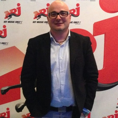 MAX PANDINI's avatar