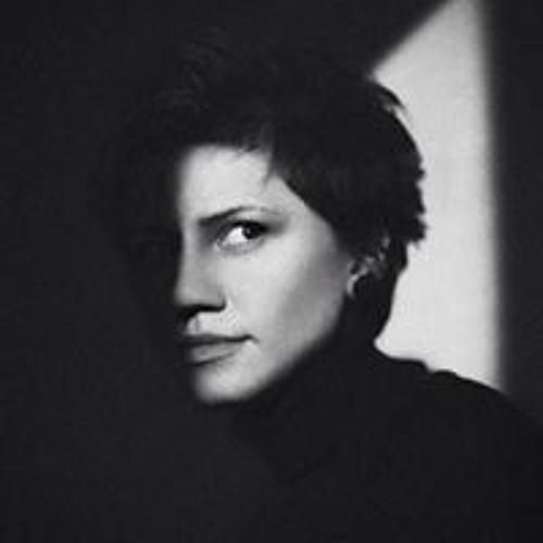 Victoria Seliverstova's avatar